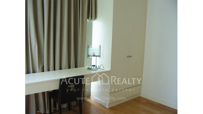 Condominium  for sale & for rent Chatrium Charoenkrung  image6