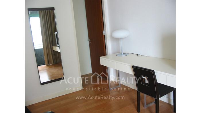 Condominium  for sale & for rent Chatrium Charoenkrung  image7