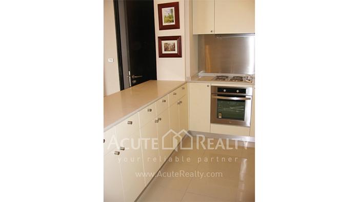 Condominium  for sale & for rent Chatrium Charoenkrung  image9