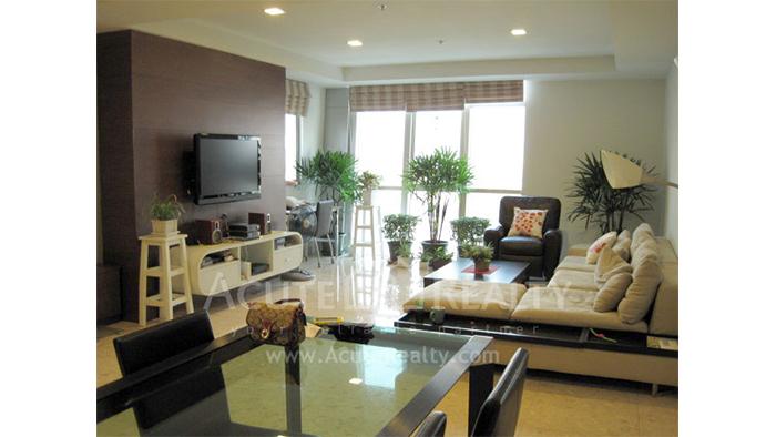 condominium-for-sale-for-rent-nusasiri-ekamai