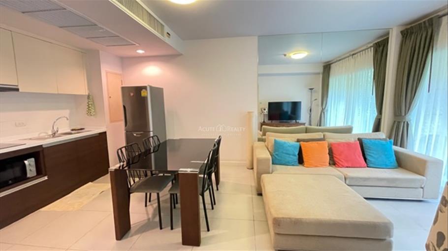 Condominium  for sale & for rent Baan Sanpluem Hua Hin image4