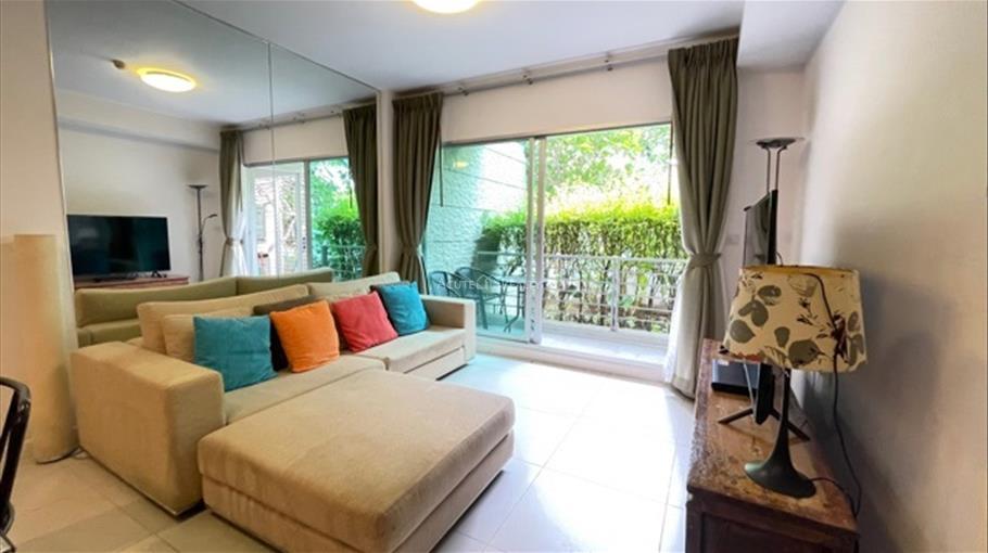 Condominium  for sale & for rent Baan Sanpluem Hua Hin image6