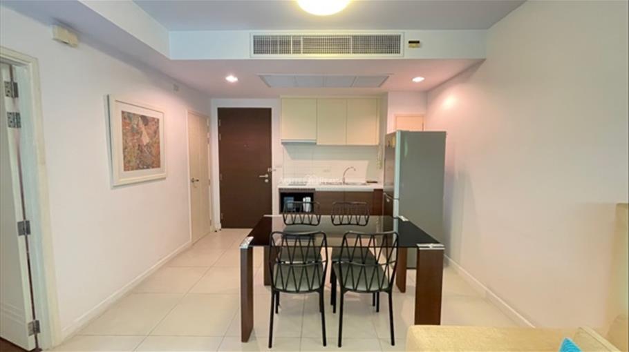 Condominium  for sale & for rent Baan Sanpluem Hua Hin image8