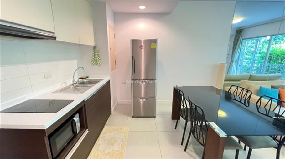 Condominium  for sale & for rent Baan Sanpluem Hua Hin image9