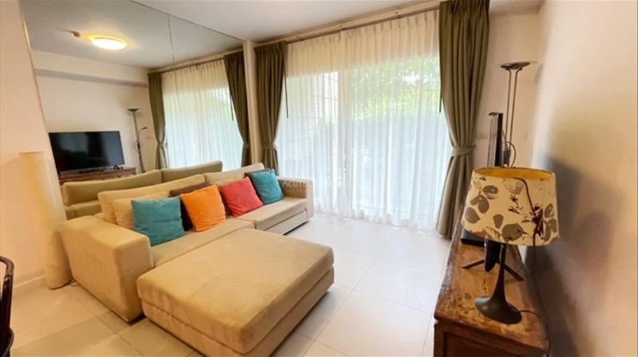Condominium  for sale & for rent Baan Sanpluem Hua Hin image11