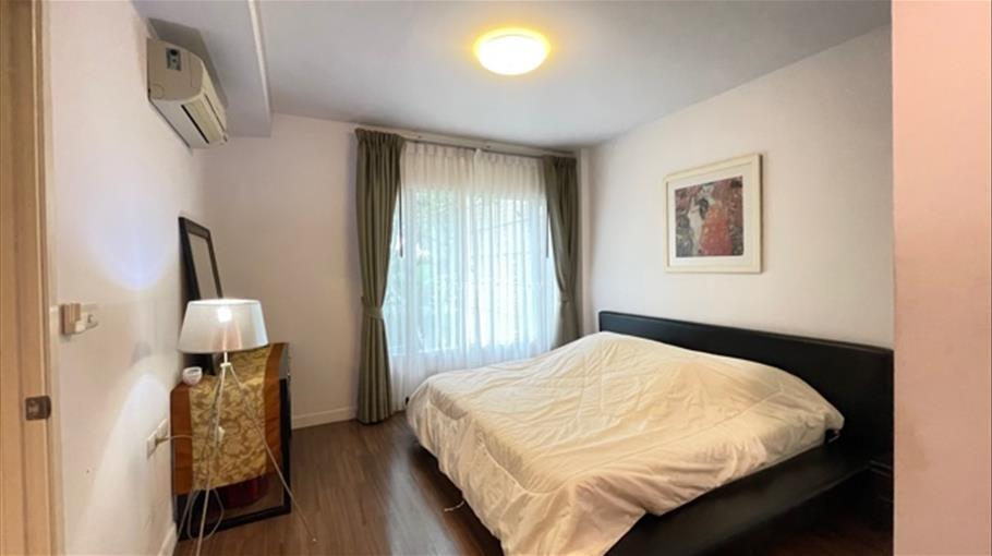Condominium  for sale & for rent Baan Sanpluem Hua Hin image12