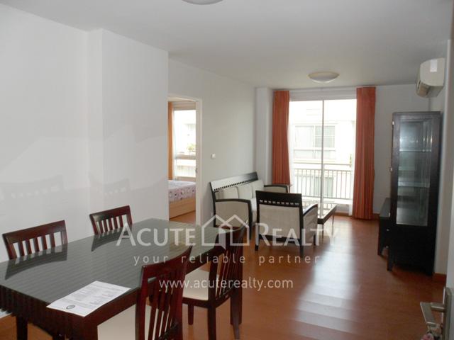 condominium-for-sale-for-rent-sathorn-plus-on-the-pond