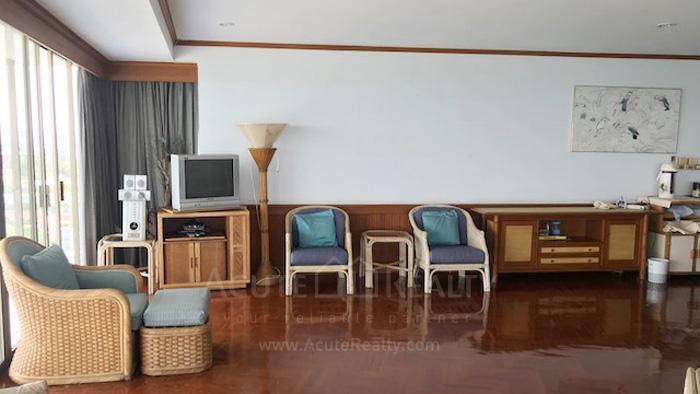 Condominium  for sale Napa Navin Hua Hin, Thailand image1