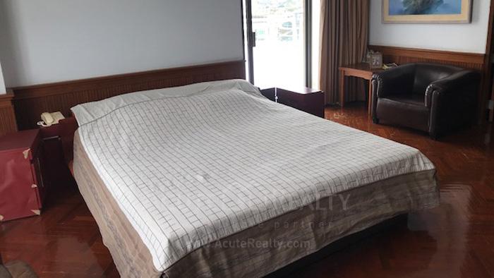 Condominium  for sale Napa Navin Hua Hin, Thailand image21