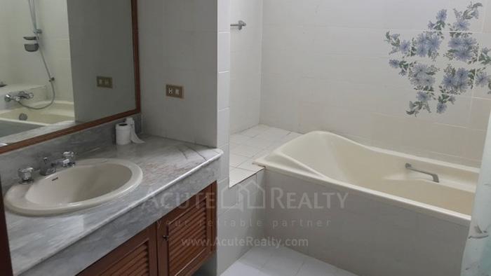 Condominium  for sale Napa Navin Hua Hin, Thailand image22