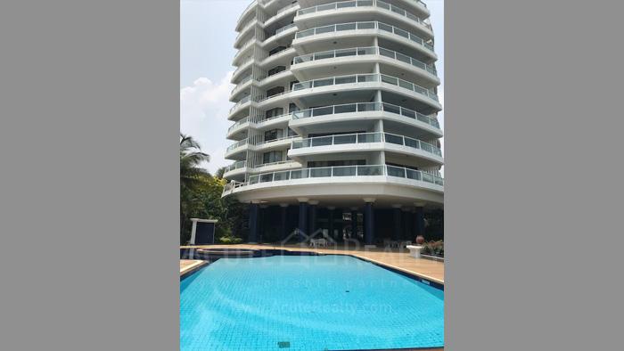 Condominium  for sale Napa Navin Hua Hin, Thailand image25