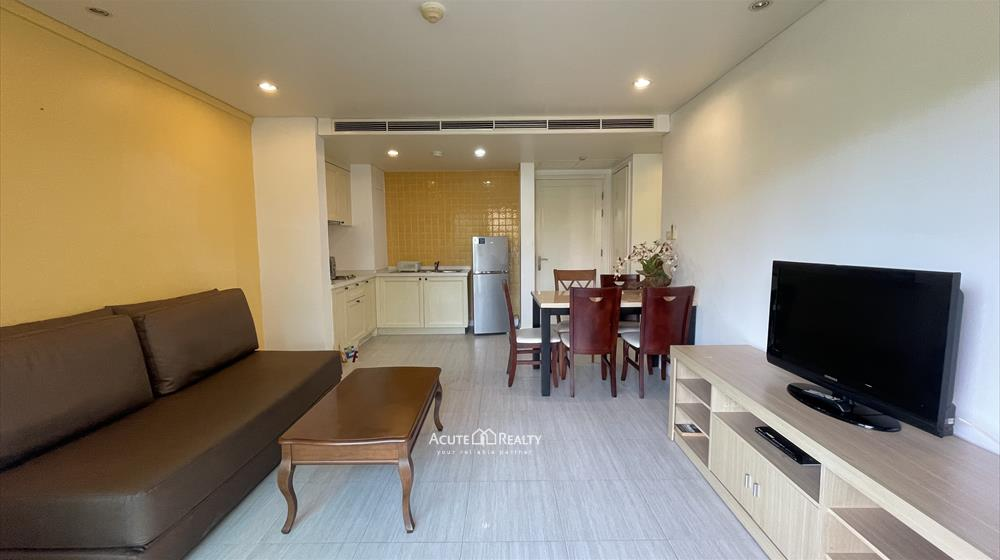Condominium  for sale & for rent Mykonos Hua Hin HUa Hin image1