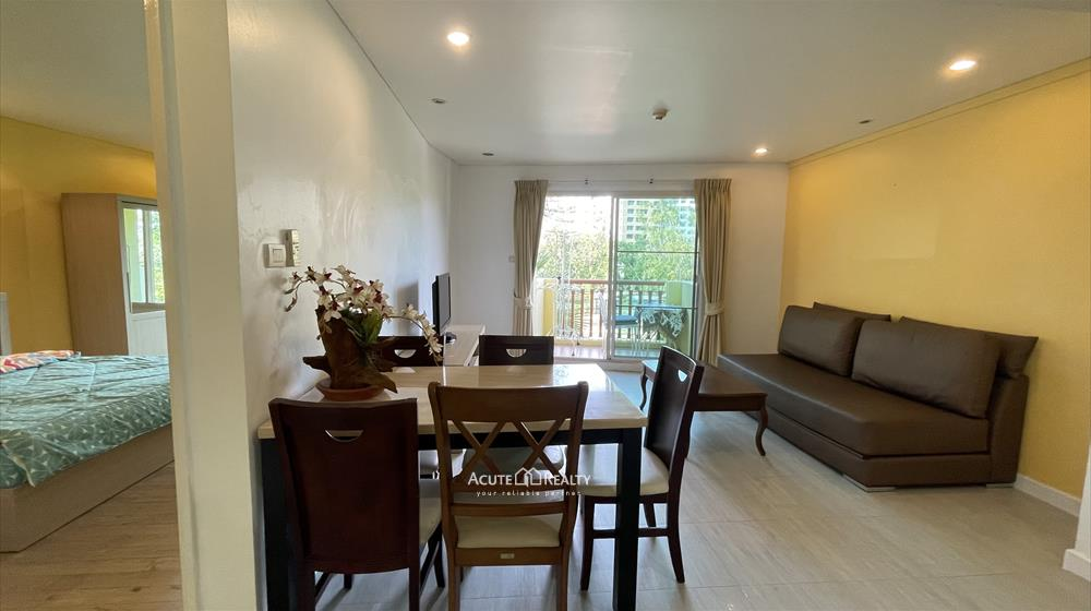 Condominium  for sale & for rent Mykonos Hua Hin HUa Hin image8