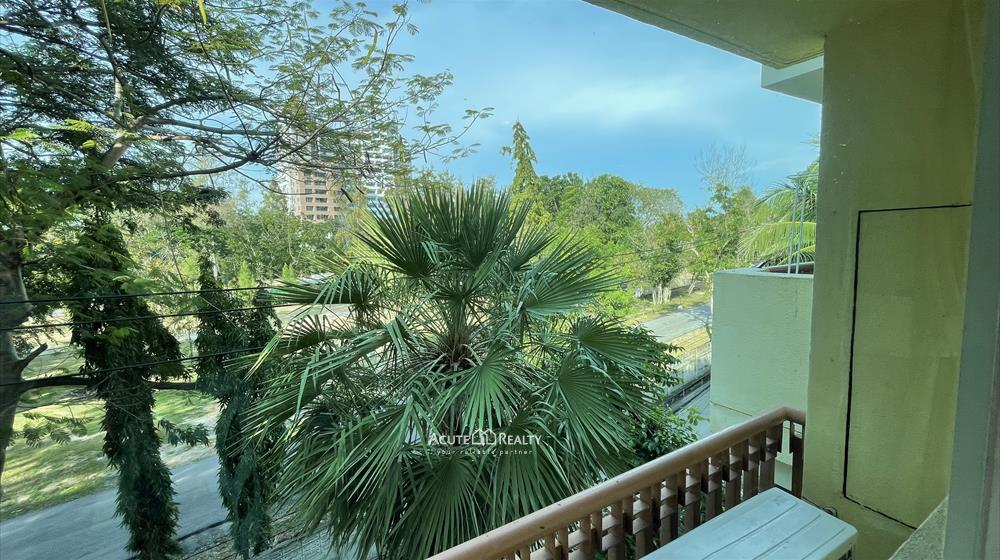 Condominium  for sale & for rent Mykonos Hua Hin HUa Hin image11