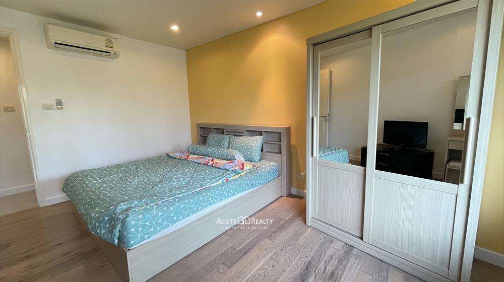 Condominium  for sale & for rent Mykonos Hua Hin HUa Hin image12