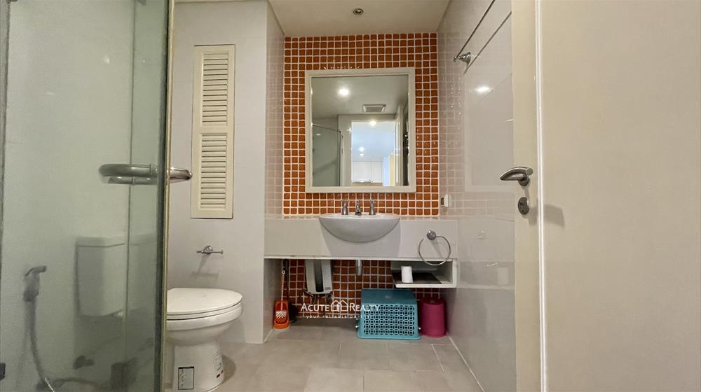 Condominium  for sale & for rent Mykonos Hua Hin HUa Hin image14