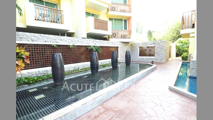 Condominium  for sale & for rent Mykonos Hua Hin HUa Hin image15