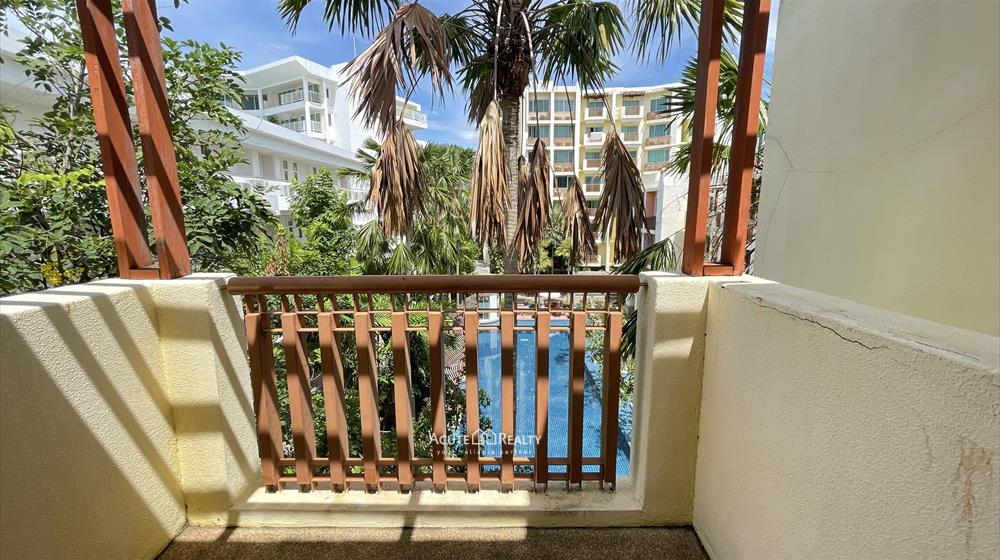 Condominium  for sale Mykonos Hua Hin Hua Hin image3