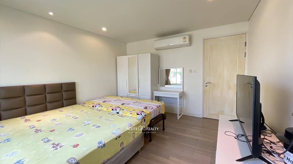 Condominium  for sale Mykonos Hua Hin Hua Hin image13
