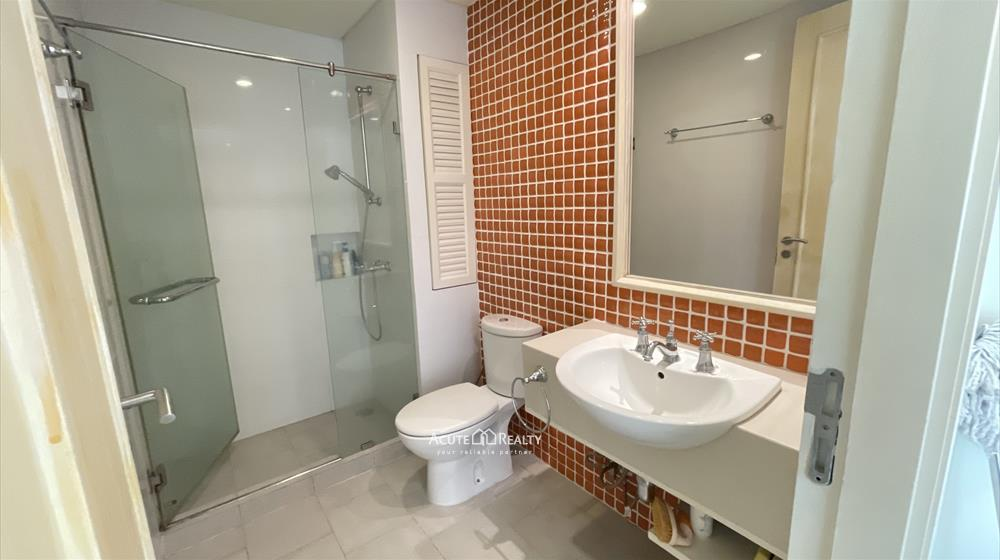 Condominium  for sale Mykonos Hua Hin Hua Hin image14