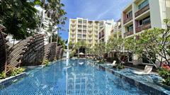 condominium-for-sale-mykonos-hua-hin