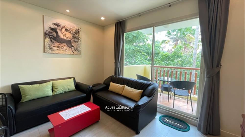 公寓  for sale & for rent Mykonos Hua Hin Hua Hin image2