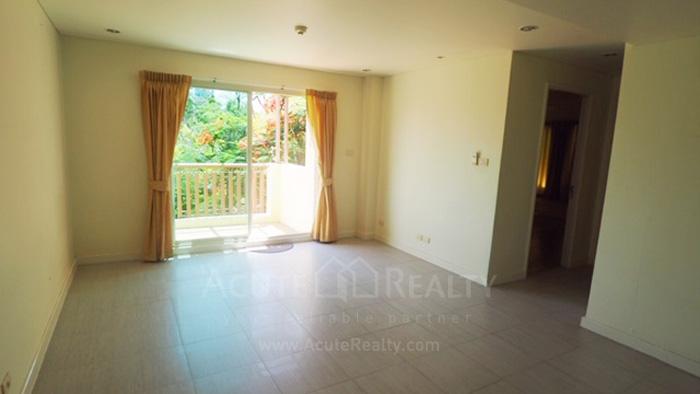 Condominium  for sale & for rent Mykonos Hua Hin Hua Hin image4