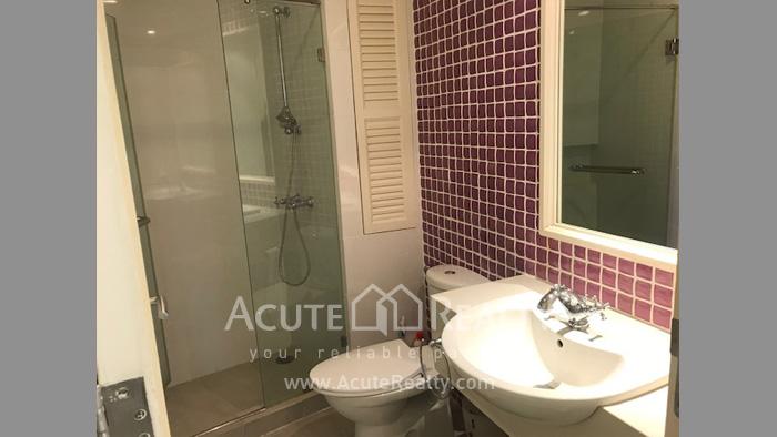Condominium  for sale & for rent Mykonos Hua Hin Hua Hin image12