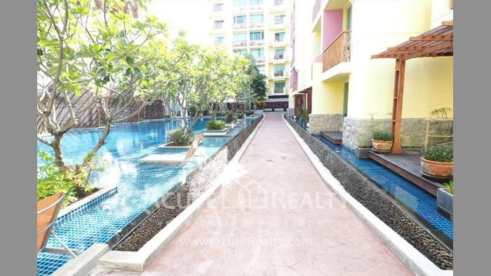 Condominium  for sale & for rent Mykonos Hua Hin Hua Hin image14