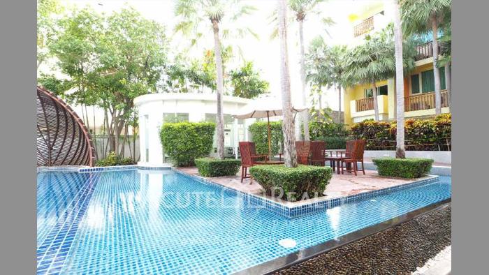 Condominium  for sale & for rent Mykonos Hua Hin Hua Hin image16