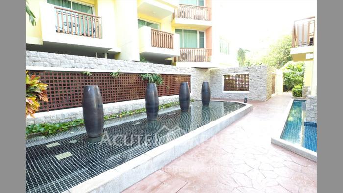 Condominium  for sale & for rent Mykonos Hua Hin Hua Hin image17