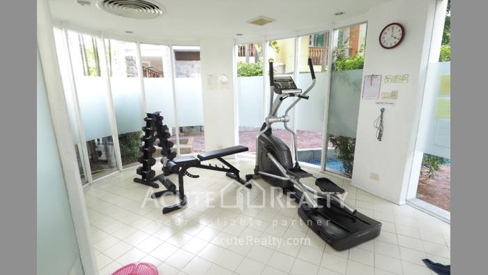 Condominium  for sale & for rent Mykonos Hua Hin Hua Hin image18