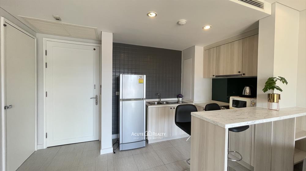 Condominium  for sale & for rent Mykonos Hua Hin Hua Hin image7