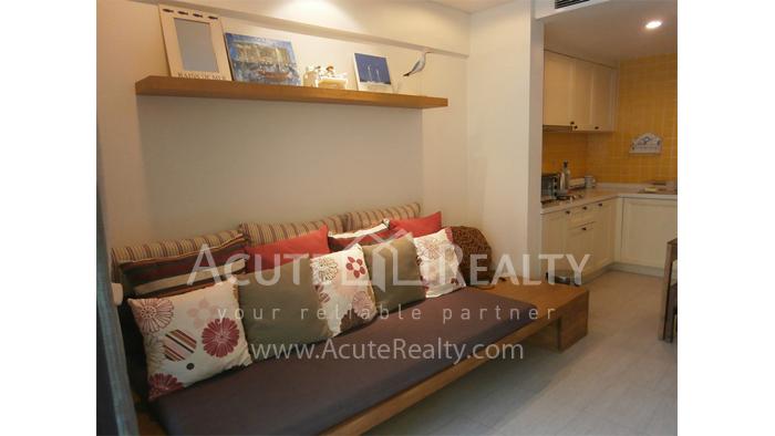 Condominium  for sale & for rent Mykonos Hua Hin Hua Hin image6