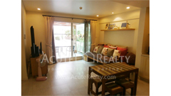 condominium-for-sale-for-rent-mykonos-hua-hin