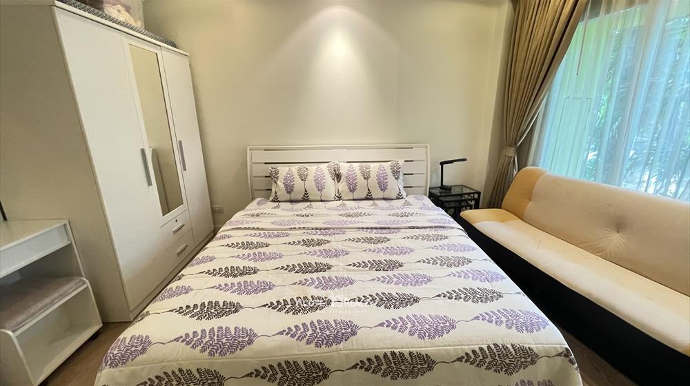 Condominium  for rent Mykonos Hua Hin Hua Hin image10