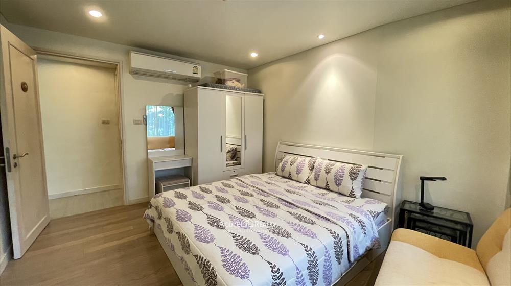 Condominium  for rent Mykonos Hua Hin Hua Hin image11