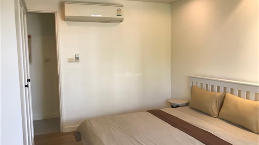 Condominium  for rent Mykonos Hua Hin Hua Hin image13