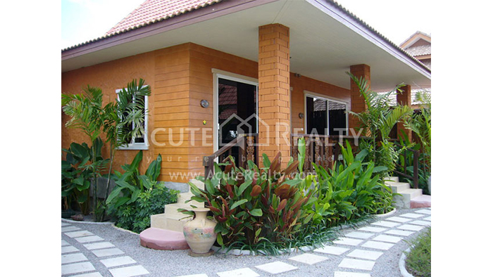 Resort  for sale Hua Hin image3