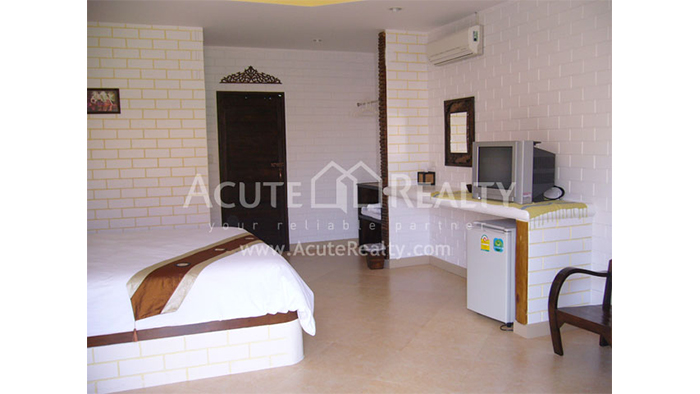 Resort  for sale Hua Hin image7