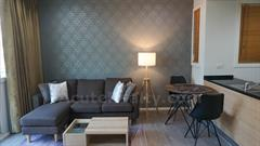 condominium-for-sale-wind-sukhumvit-23