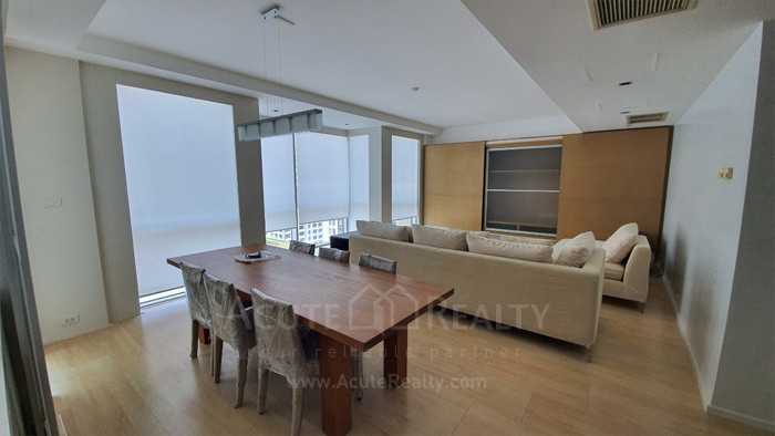 condominium-for-rent-langsuan-ville