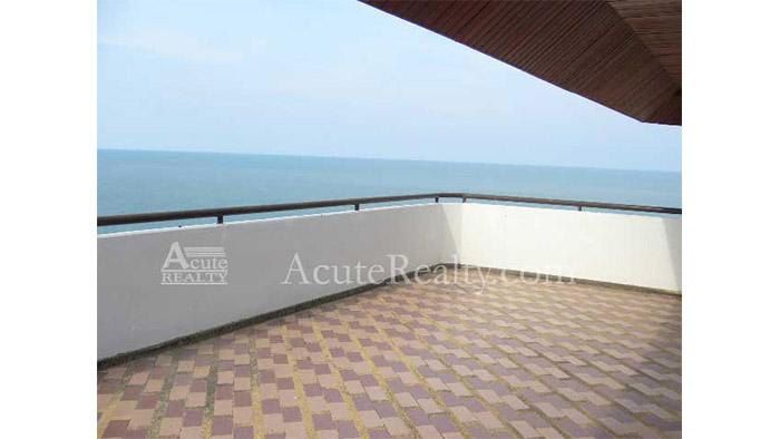 condominium-for-sale-hua-hin-sea-view-paradise
