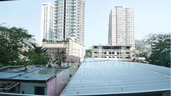 condominium-for-rent-serene-place-sukhumvit-24