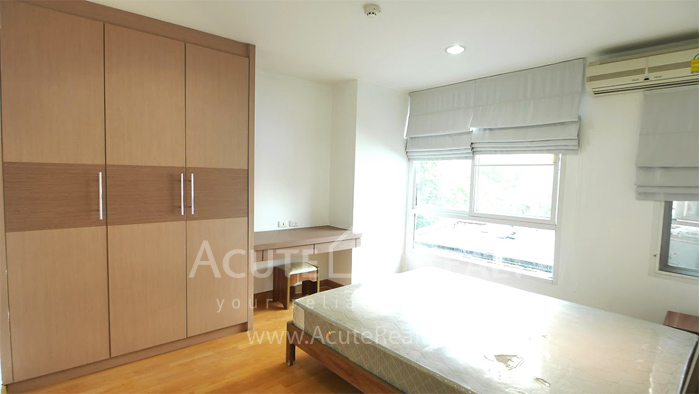 公寓  for rent Serene Place Sukhumvit 24 Mid Sukhumvit image5