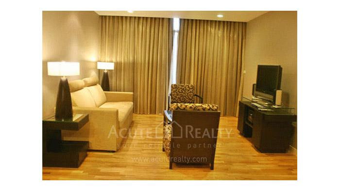Condominium  for sale & for rent Urbana Sathorn Sathorn image1