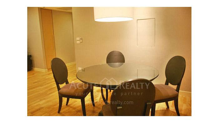 Condominium  for sale & for rent Urbana Sathorn Sathorn image4