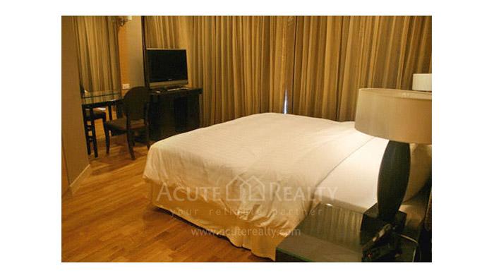Condominium  for sale & for rent Urbana Sathorn Sathorn image5