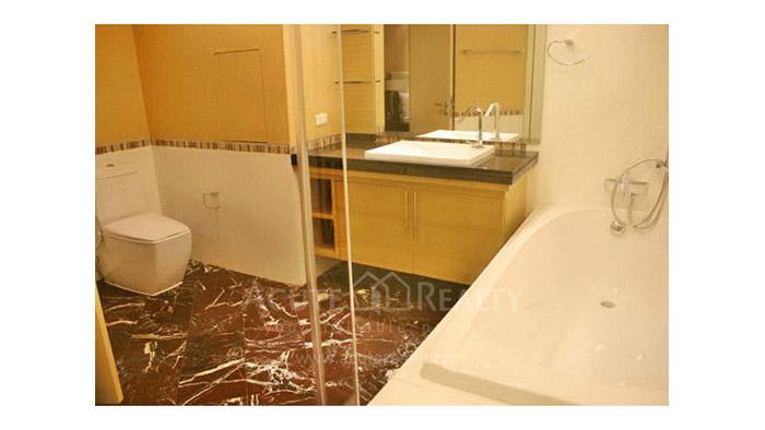 Condominium  for sale & for rent Urbana Sathorn Sathorn image6