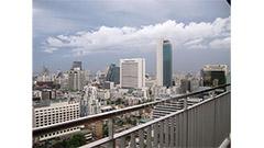 condominium-for-sale-for-rent-urbana-sathorn
